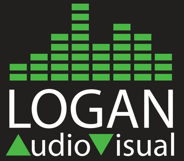 Logan Audio Visual