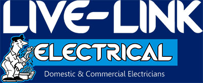 Live Link Electrical